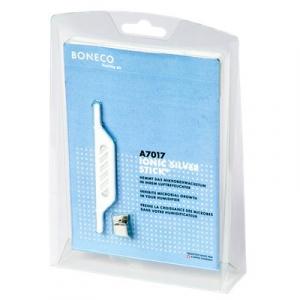Антибактерицидный серебряный стержень Boneco A7017