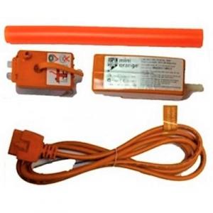 Дренажная помпа Aspen Mini Orange