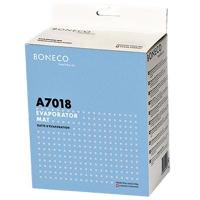Увлажняющий фильтр Boneco A7018