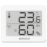 Гигрометр-термометр электронный Boneco X200
