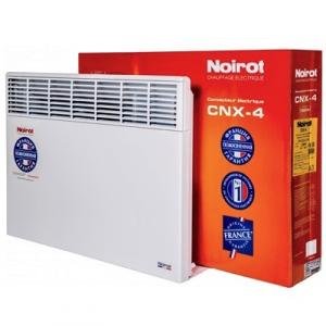 Конвектор Noirot CNX-4 1500