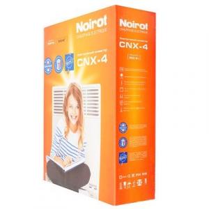 Конвектор Noirot CNX-4 500