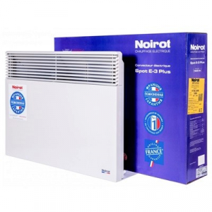 Конвектор Noirot Spot E-3 Plus 1000