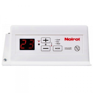 Конвектор Noirot Spot E-5 2000