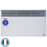 Конвектор на 2 кВт (до 25 м2) Noirot Spot E-5 2000