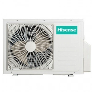 Настенный кондиционер Hisense AS-07HR4SYDDC5