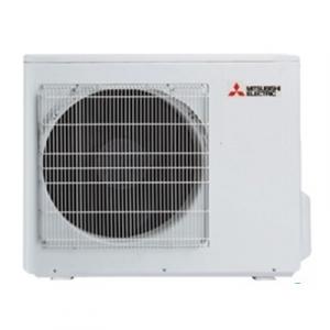 Настенный кондиционер Mitsubishi Electric MSZ-EF50VE3W/MUZ-EF50VE