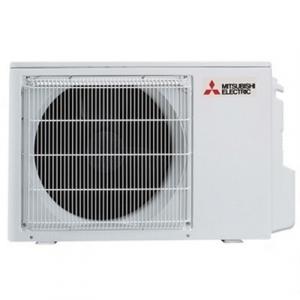 Настенный кондиционер Mitsubishi Electric MSZ-LN25VGR/MUZ-LN25VG