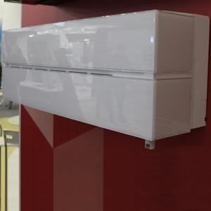 Настенный кондиционер Mitsubishi Electric MSZ-LN25VGV/MUZ-LN25VG