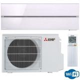 Кондиционер с Wi-Fi Mitsubishi Electric MSZ-LN25VGV/MUZ-LN25VG
