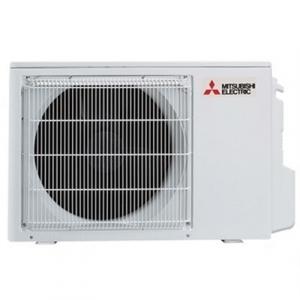 Настенный кондиционер Mitsubishi Electric MSZ-LN25VGW/MUZ-LN25VG