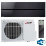Кондиционер с Wi-Fi Mitsubishi Electric MSZ-LN35VGB/MUZ-LN35VG