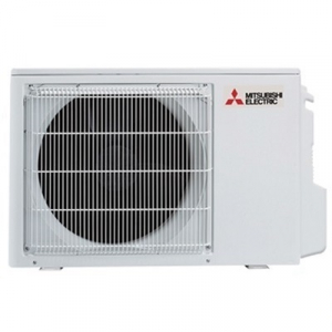 Настенный кондиционер Mitsubishi Electric MSZ-LN35VGW/MUZ-LN35VG