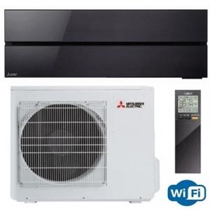 Настенный кондиционер Mitsubishi Electric MSZ-LN50VGB/MUZ-LN50VG