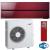 Настенный кондиционер Mitsubishi Electric MSZ-LN60VGR/MUZ-LN60VG