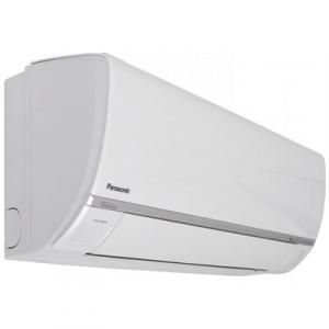 Настенный кондиционер Panasonic CS-E18RKDW/CU-E18RKD