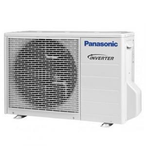 Настенный кондиционер Panasonic CS-E9RKDW/CU-E9RKD