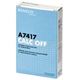 Очиститель накипи Boneco A7417 Calc Off