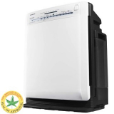 Очиститель воздуха от табачного дыма Hitachi EP-A5000 WH