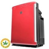 Очиститель воздуха от табачного дыма Hitachi EP-A7000 RE