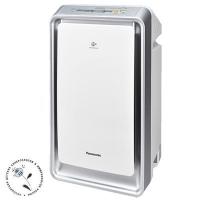 Очиститель воздуха для аллергиков Panasonic F-VXL40R-S