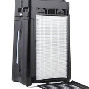 Очиститель воздуха Sharp KC-D41RB