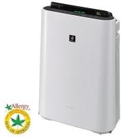 Очиститель воздуха для аллергиков Sharp KC-D41RW