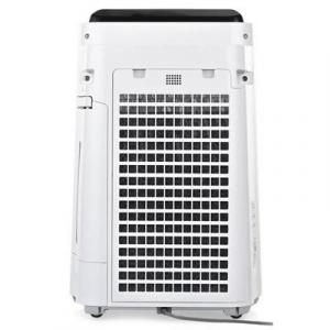 Очиститель воздуха Sharp KC-D51RW