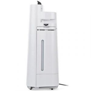 Очиститель воздуха Sharp KC-D61RW