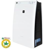 Очиститель воздуха для аллергиков Sharp KC-F31RW