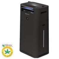 Очиститель воздуха для аллергиков Sharp KC-G41RH