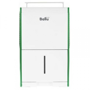 Осушитель воздуха Ballu BDH-15L