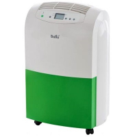 Осушитель воздуха для дома Ballu BDH-30L