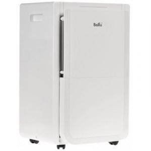 Осушитель воздуха Ballu BDH-50L