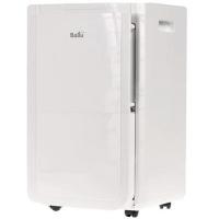 Осушитель воздуха для дома Ballu BDH-50L