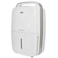 Осушитель воздуха для дома Ballu BDM-30L