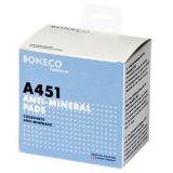 Противоизвестковый диск Boneco A451