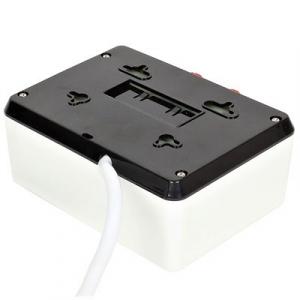 Проточный водонагреватель Electrolux NP6 Aquatronic 2.0