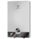 Проточный водонагреватель Electrolux NPX8 Flow Active 2.0