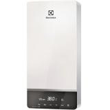 Водонагреватель на 18 кВт Electrolux NPX 18-24 Sensomatic Pro