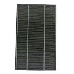 Угольный фильтр Sharp FZ-A61DFR