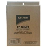 Увлажняющий фильтр Sharp FZ-A61MFR