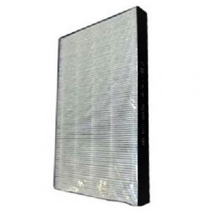 HEPA фильтр Sharp FZ-D60HFE