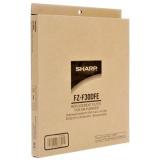 Угольный фильтр Sharp FZ-F30DFE