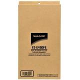Угольный фильтр Sharp FZ-G40DFE