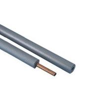 "Теплоизоляция Energoflex 1/4"" (2м)"