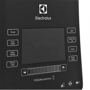 Увлажнитель-ecoBIOCOMPLEX Electrolux YOGAhealthline EHU-3810D