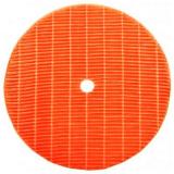 Увлажняющий фильтр Daikin KNME998