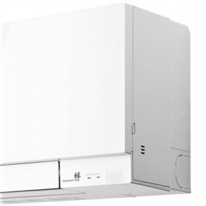 Внутренний блок Mitsubishi Electric MSZ-EF25VE3W