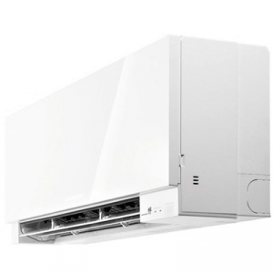 Внутренний блок Mitsubishi Electric MSZ-EF35VE3W